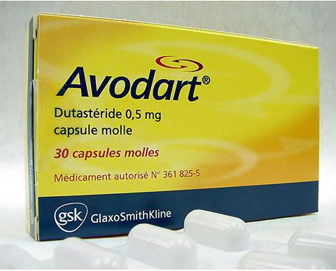 Avodart Bad Drug