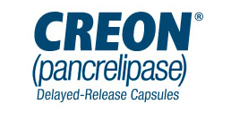 Creon Logo