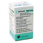 epivir package