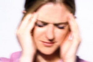 Dizziness symptoms and causes