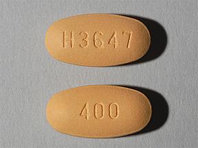 ketek tablets
