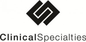 clinical-specialties