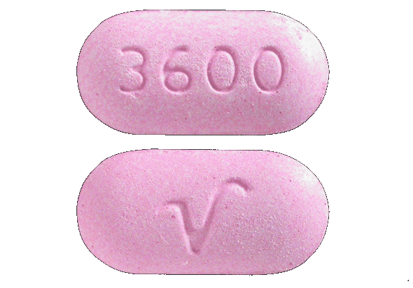 Hydrocodone Bitartrate and Acetaminophen tablets