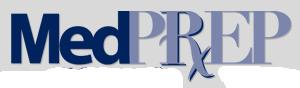 Medprep Consulting, Inc. logo