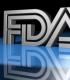 fda logo, fda regulation